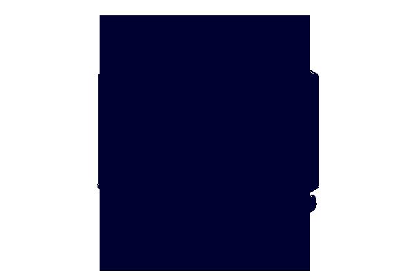 Diseño Web Medellin GYR Asesores